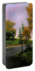 Near Woodland Portable Battery Charger