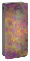 Nebula Portable Battery Charger