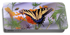 Nectar Hunter Portable Battery Charger
