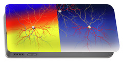 Neuron X2x Cluster Portable Battery Charger
