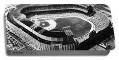 New York: Yankee Stadium Portable Battery Charger