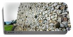 Newgrange Portable Battery Charger