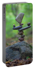 Zen Stack #5 Portable Battery Charger