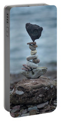 Zen Stack #6 Portable Battery Charger