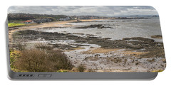 North Berwick, East Lothian Portable Battery Charger