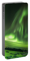 Northern Lights 5 Portable Battery Charger