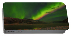 Northern Northern Lights 3 Portable Battery Charger