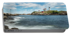 Nubble Light II Portable Battery Charger