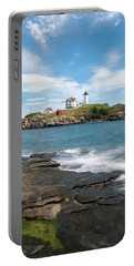 Nubble Light IIi Portable Battery Charger