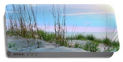 Obx Daybreak Portable Battery Charger