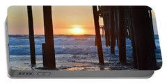 Obx Sunrise 6/18/16 Portable Battery Charger