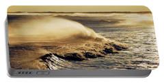 Ocean Calm Portable Battery Charger