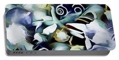 Ocean Gems 21 Portable Battery Charger