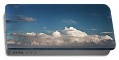 Ocean Horizon Portable Battery Charger