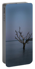 Ocean Tree Portable Battery Charger