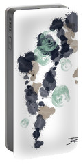 Ocean Vibes II Portable Battery Charger
