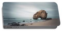 Santa Cruz Photographs Portable Battery Chargers