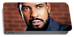 Oh, Lawd Denzel Portable Battery Charger