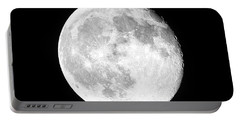 One Moon Portable Battery Charger