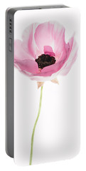 One Pink Beauty Portable Battery Charger