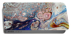 Opal Space Portable Battery Charger