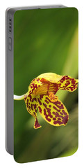 Orchid 1 Portable Battery Charger