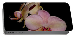 Orchid 2016 1 Portable Battery Charger