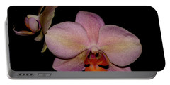 Orchid 2016 3 Portable Battery Charger