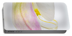 Orchid 3 Portable Battery Charger