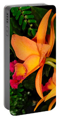 Orchid 355 Portable Battery Charger