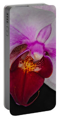 Orchid 376 Portable Battery Charger