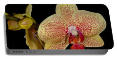 Orchid 377 Portable Battery Charger