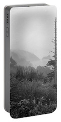 Oregon Coast Portable Battery Charger
