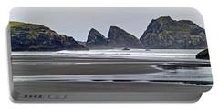 Oregon Tide Portable Battery Charger