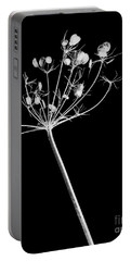 Organic Enhancements 9 Portable Battery Charger