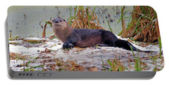 Otter 2 Portable Battery Charger