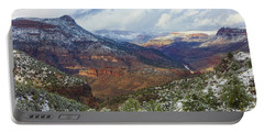 Our Other Grand Canyon Portable Battery Charger