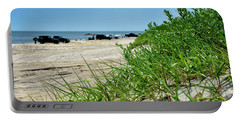 Outer Banks Portable Battery Charger