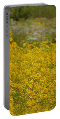 Ozian Road Portable Battery Charger