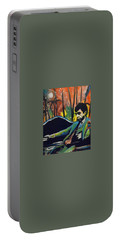 Pacino Life Portable Battery Charger