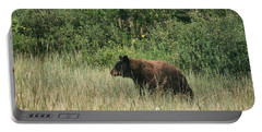 Pagosa Momma Bear Portable Battery Charger