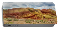 Painted Hills Panorama 2 Portable Battery Charger