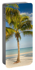 Palm Beach Portable Battery Charger