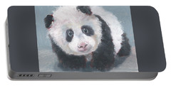 Panda For Panda Portable Battery Charger