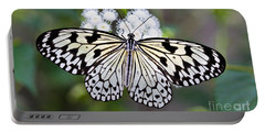 Paper Kite Portable Battery Charger