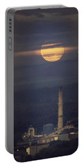 Paper Mill Moon 1 Portable Battery Charger