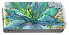 Parrys Agave Portable Battery Charger