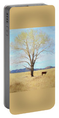 Patagonia Pasture 2 Portable Battery Charger