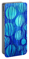 Pathways Abstract 1 Portable Battery Charger