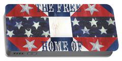 Designs Similar to Patriotic Quilt 4